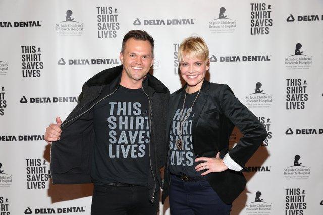Shane and Autumn Tallant at This Show Saves Lives.jpg