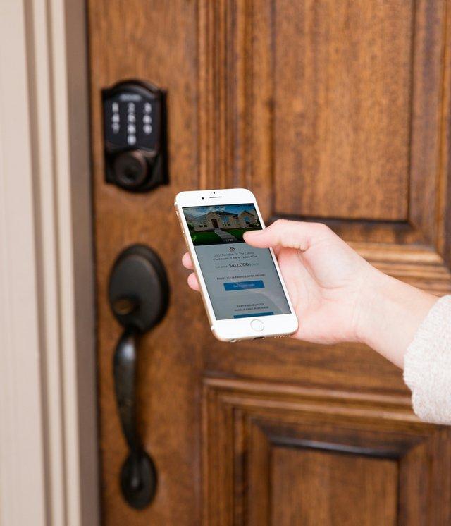 Opendoor_Open House-App (4).jpg