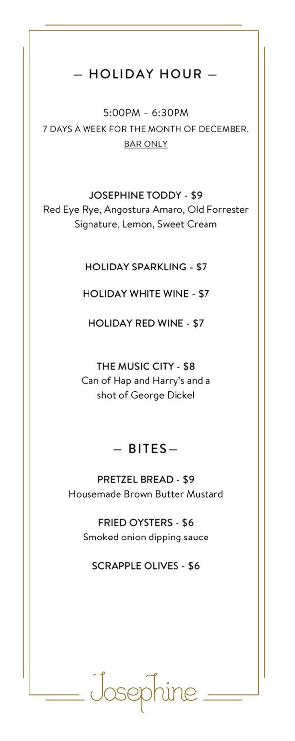Holiday Hour menu.jpg