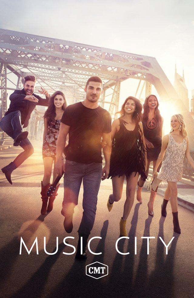 MUSIC_CITY_2_KEYART_V1_LOGO_11X17.jpg