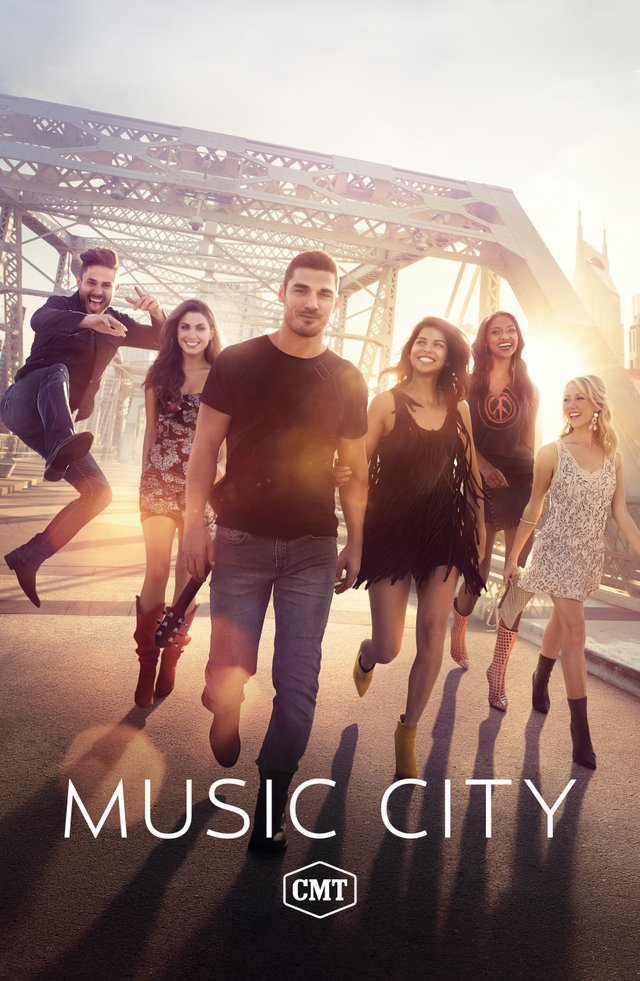 MUSIC_CITY_2_KEYART_V1_LOGO_11X17.jpg
