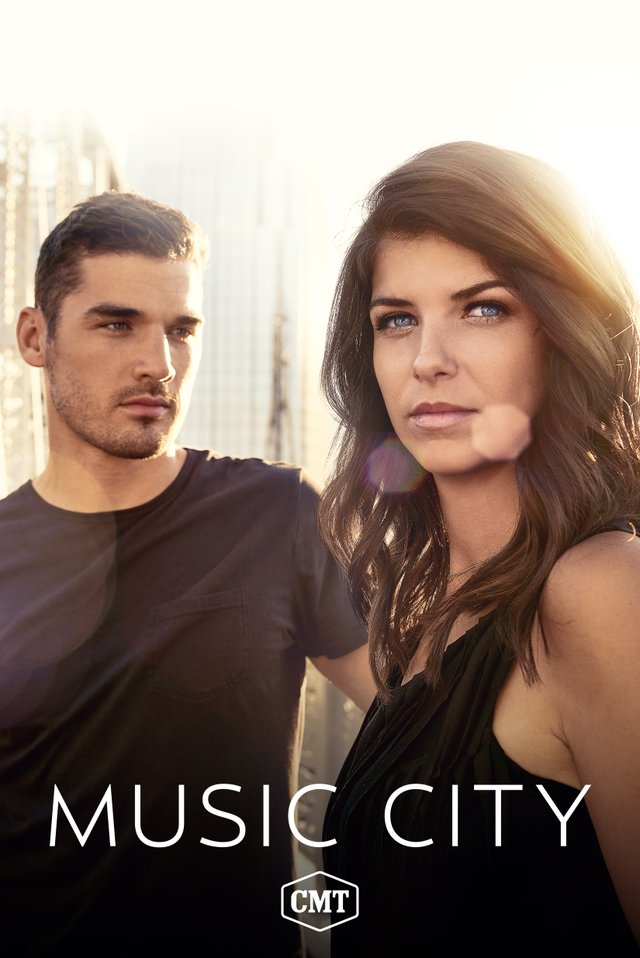 MUSIC_CITY_2_KEYART_V2_LOGO_11X17.jpg