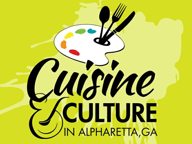 Alpharetta CVB_NL Contest Page_690x518_Jan-Feb 2019.jpg