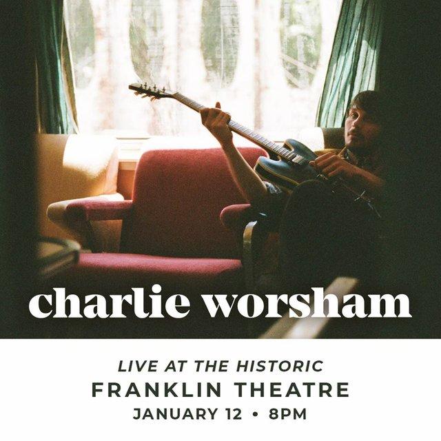CharlieWorsham_FranklinTheatre.jpg