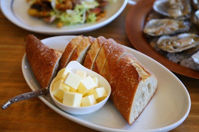 Freshly Baked Bread.JPG