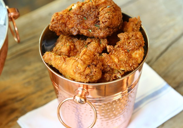 Fried Chicken - 3.jpg