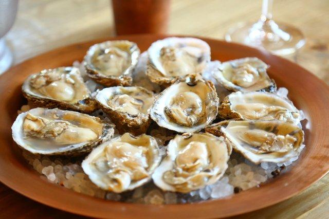 Fresh Oysters - 2.JPG