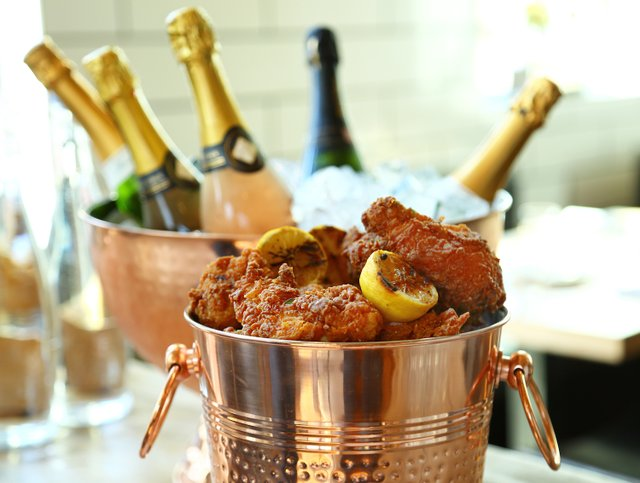 Champagne and Fried Chicken.jpg