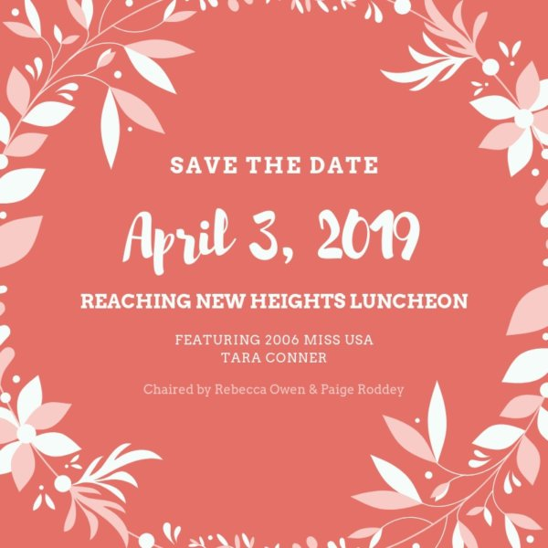 2019-Reaching-New-Heights-Save-the-Date-flyer-600x600.jpg