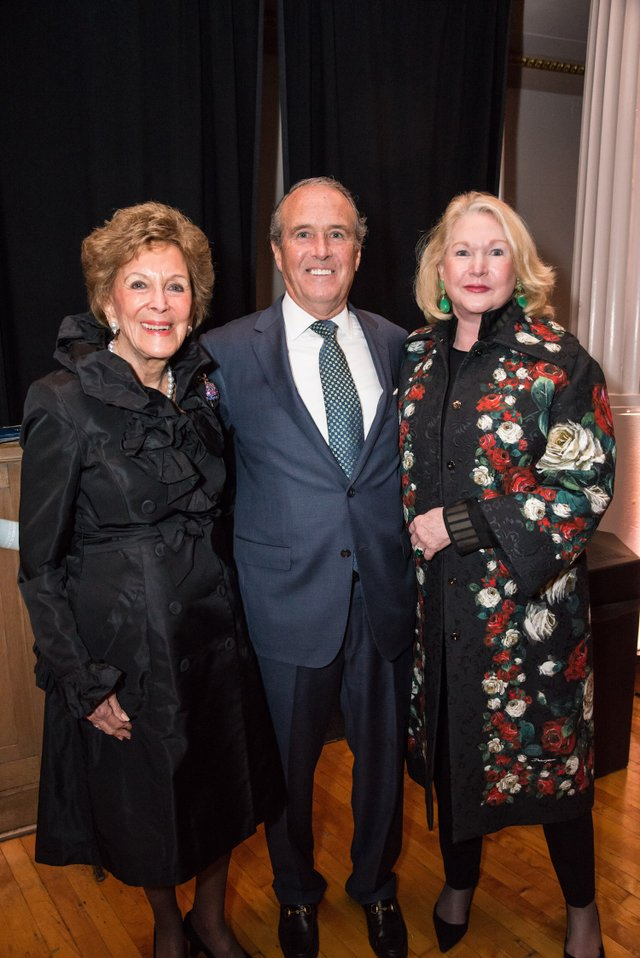 Martha Rivers Ingram, Gerry Nadeau and Ellen Martin.jpg