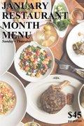 Oak Steakhouse Nashville Restaurant Month.jpeg