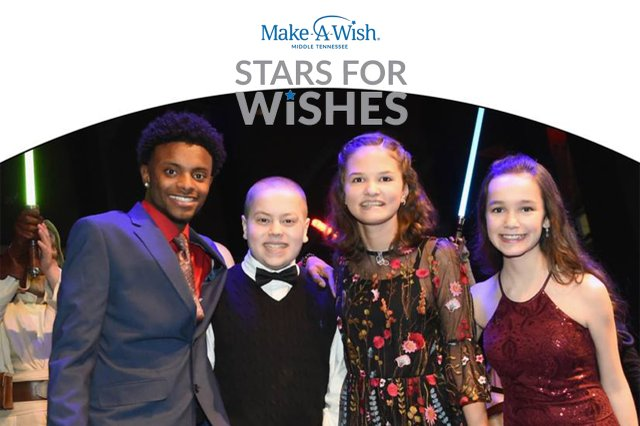 Make-A-Wish Stars for Wishes.jpg