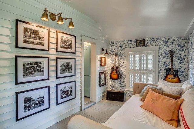 Room & Board_Sweeney Cottage_Image_2.jpg