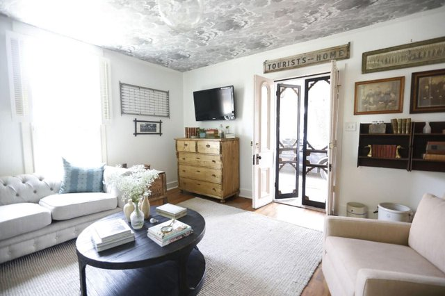 Room & Board_Sweeney Cottage_Image_4.jpg