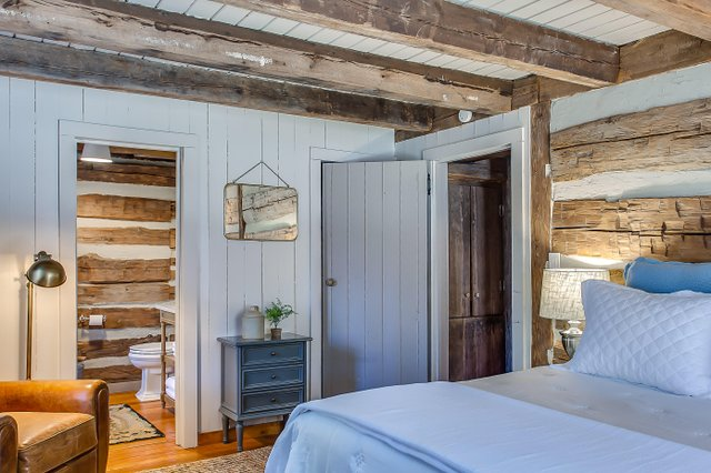 Room & Board_Center Hill Cabins_Image_2.jpg