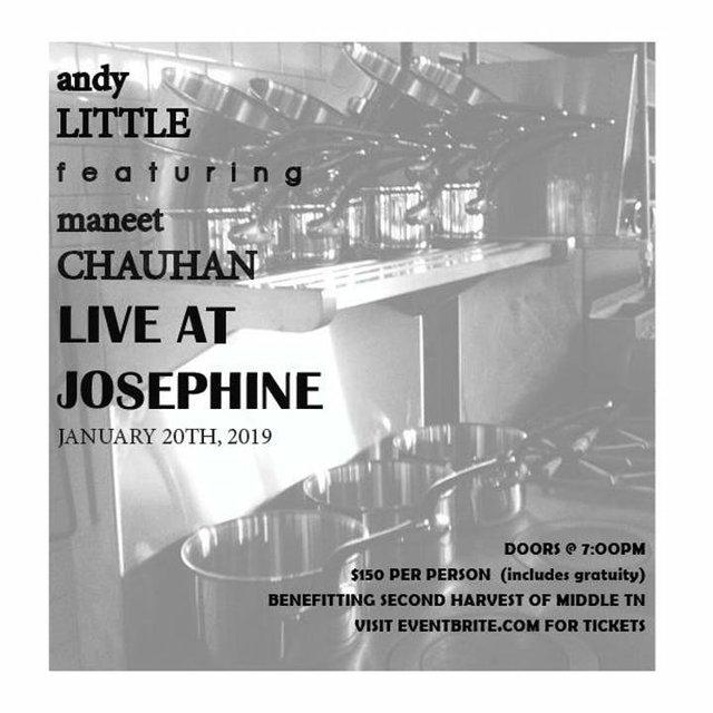 Live at Josephine.jpeg