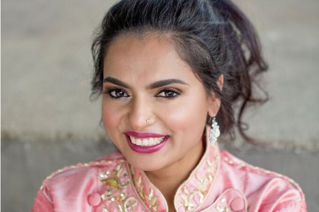 Maneet Chauhan Cooking Classes.jpg