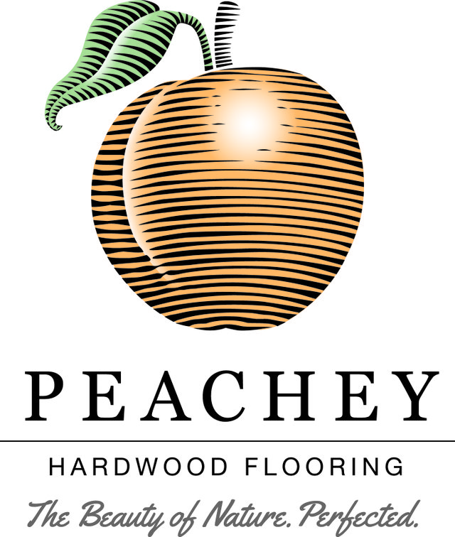 Peachey_Logo_vertical_4C_Yellowtail.jpg