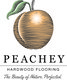 Peachey_Logo_vertical_4C_Yellowtail.jpg