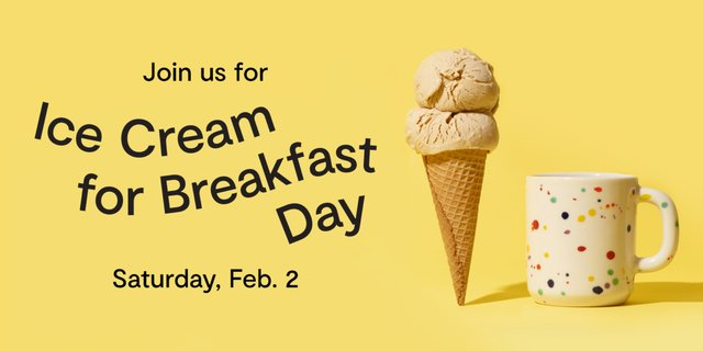 19.1-ice-cream-for-breakfast-landing-page-copy-1800x900.png