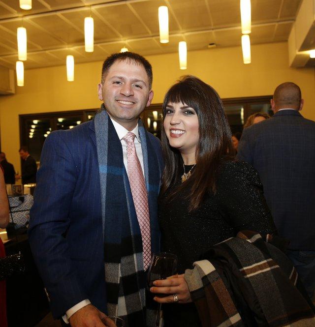 Ali & Caroline Hemyari.JPG