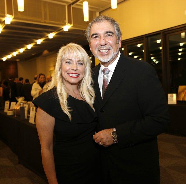 Lisa & Ken Abraham.JPG