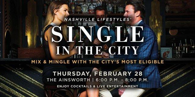 Nashville Singles.jpeg