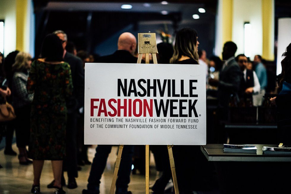 WHYNFW 19 UNION STATION NASHVILLE ADRIAN E MORALES-19.jpg