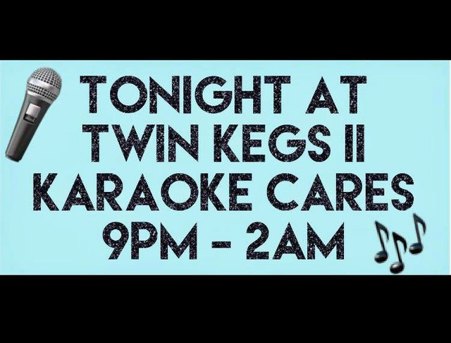karaoke cares.jpg