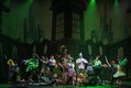 TPAC Wizard of Oz_2.jpg