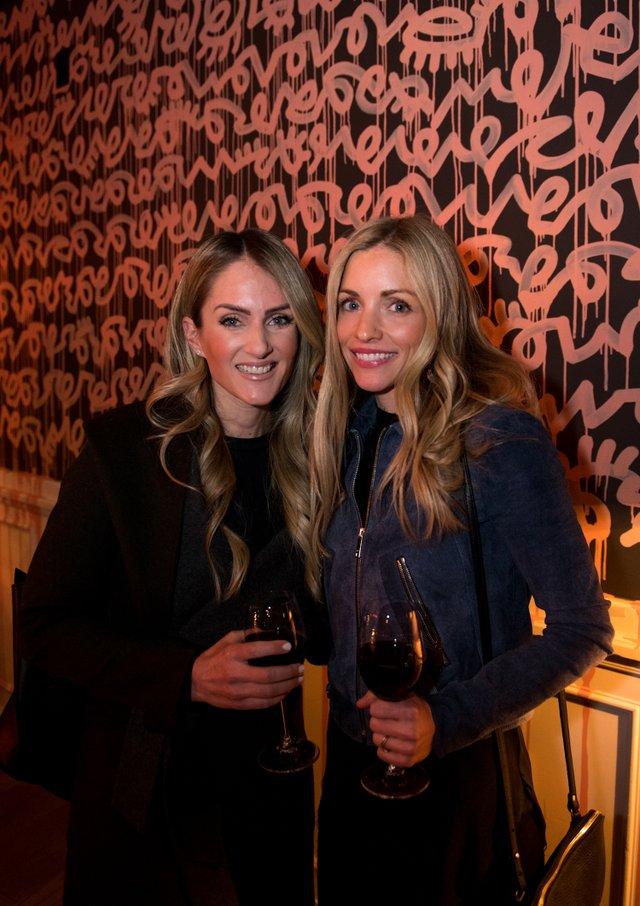 Alyssa Rosenheck + Rachel Halvorson.jpg