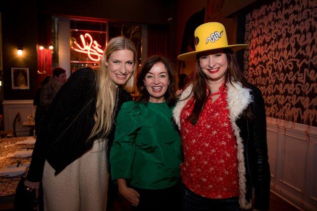 Holly Williams + Anna Brockway + Hilary Williams.jpg