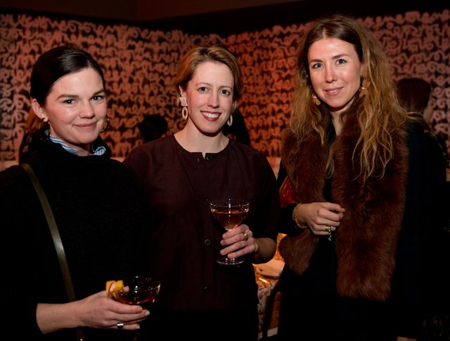 Mary Kate Edwards (designer) + Kelly Diehl + Jessica Stambaugh.jpg