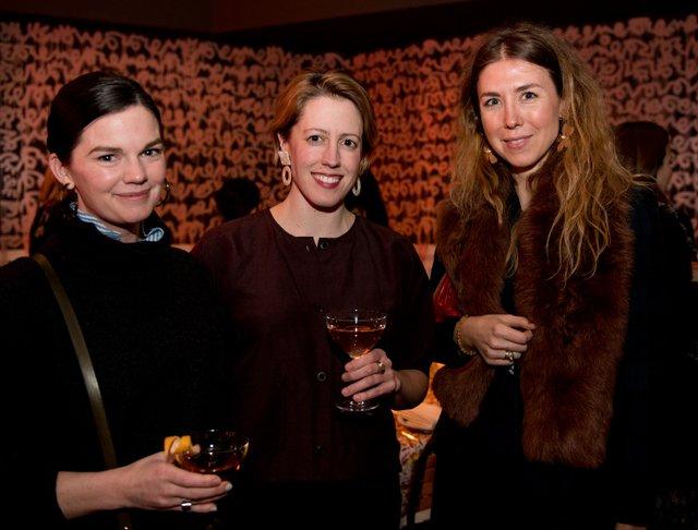 Mary Kate Edwards (designer) + Kelly Diehl + Jessica Stambaugh.jpg