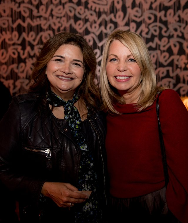Rose Mary Gorman + Connie Vernich .jpg