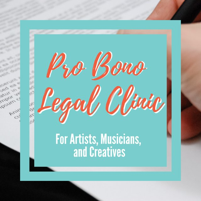 Pro Bono Legal Clinic Graphic.png
