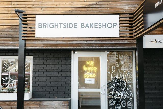 NL_Brightside_Full-4.jpg