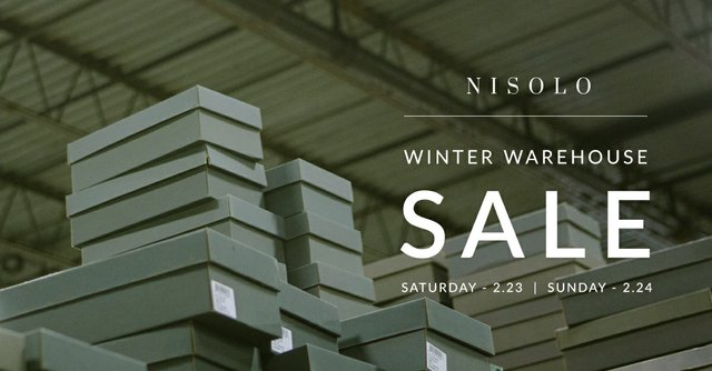 winter.warehouse.sale.fb2.jpg
