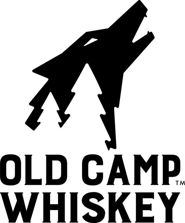 OldCamp_Wolf_Logo.eps[2].jpg