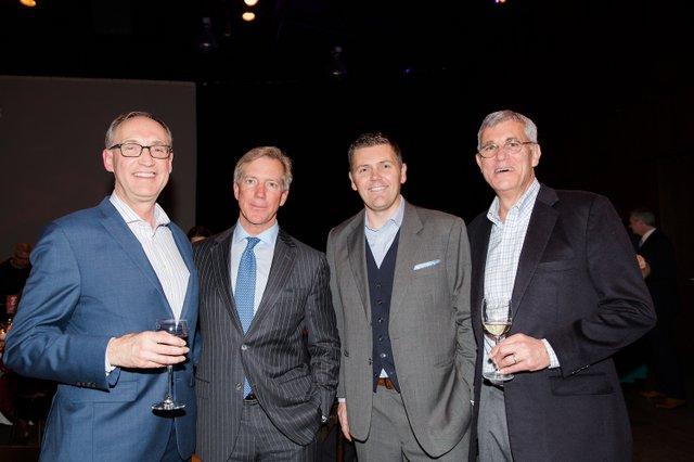 Brian Austin, Bob Keith, Tom Baldwin, Ned Braman.jpg