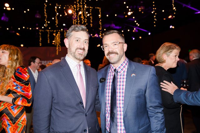 Jim Schmidt and Joe Wooley.jpg