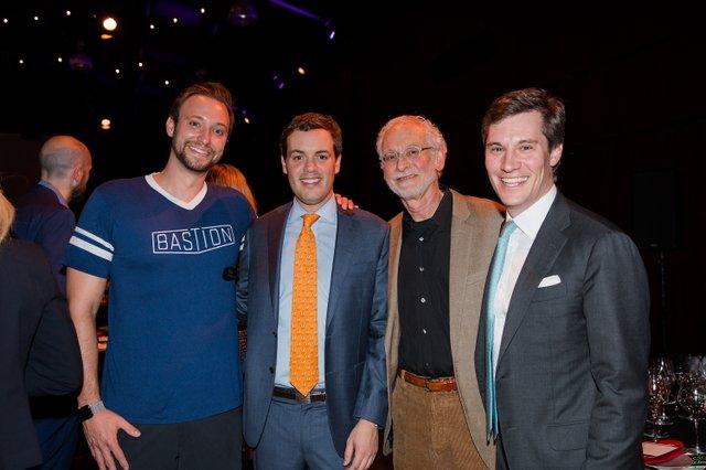 Max Goldberg, Hank Ingram, Michael Whitney, Michael Thompson.jpg