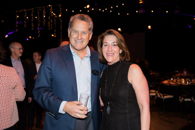 Tony Giarrantana and Sally Smallwood.jpg