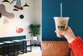 Kettner Coffee Supply.jpg