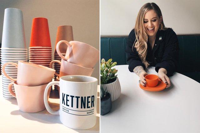 Kettner Coffee Supply_2.jpg