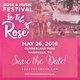 Rose-socialmedia-r2-SavetheDate-Nashville.jpg