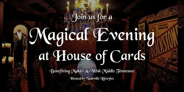 A Magical Evening at House of Cards Nashville.jpeg