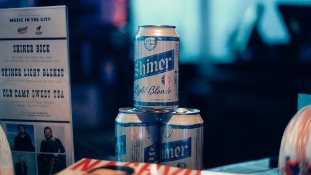 Shiner Display.jpg