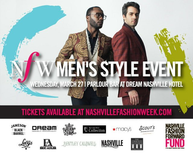 Nashville Fashion Week Men's Event.jpg
