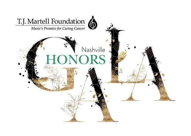 TJMF Gala Logo.jpg